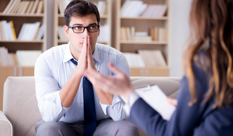 Quanto costa una seduta dallo psicologo, scoprilo!
