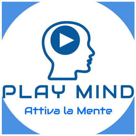 Img-logo-Play-Mind