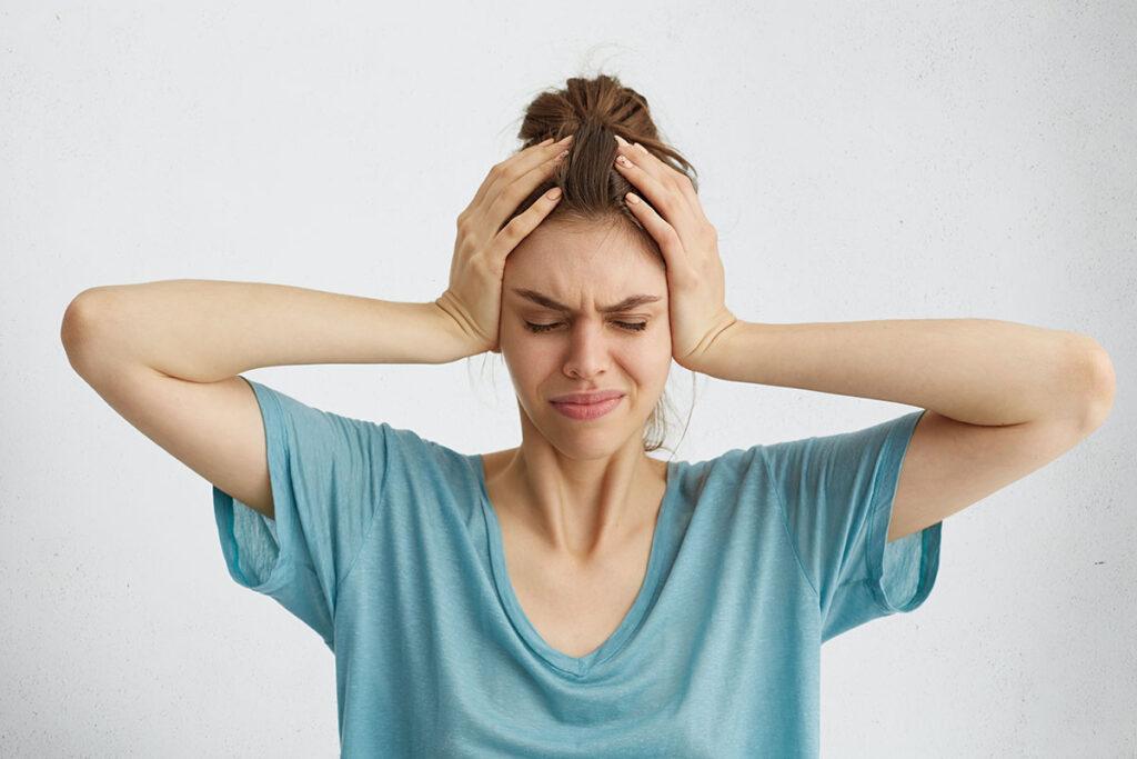 Stress e insonnia